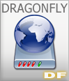 DragonflyCMS